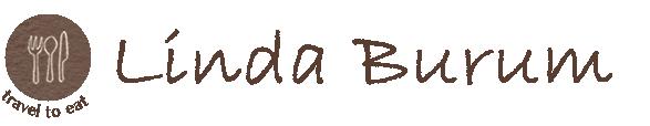 LINDA BURUM